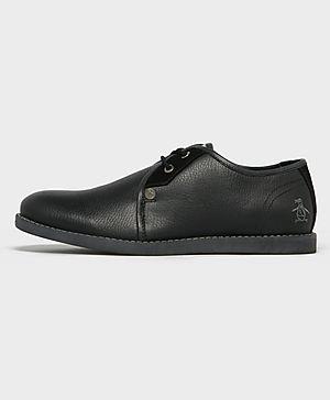 Original Penguin Legit 2 Leather Boot