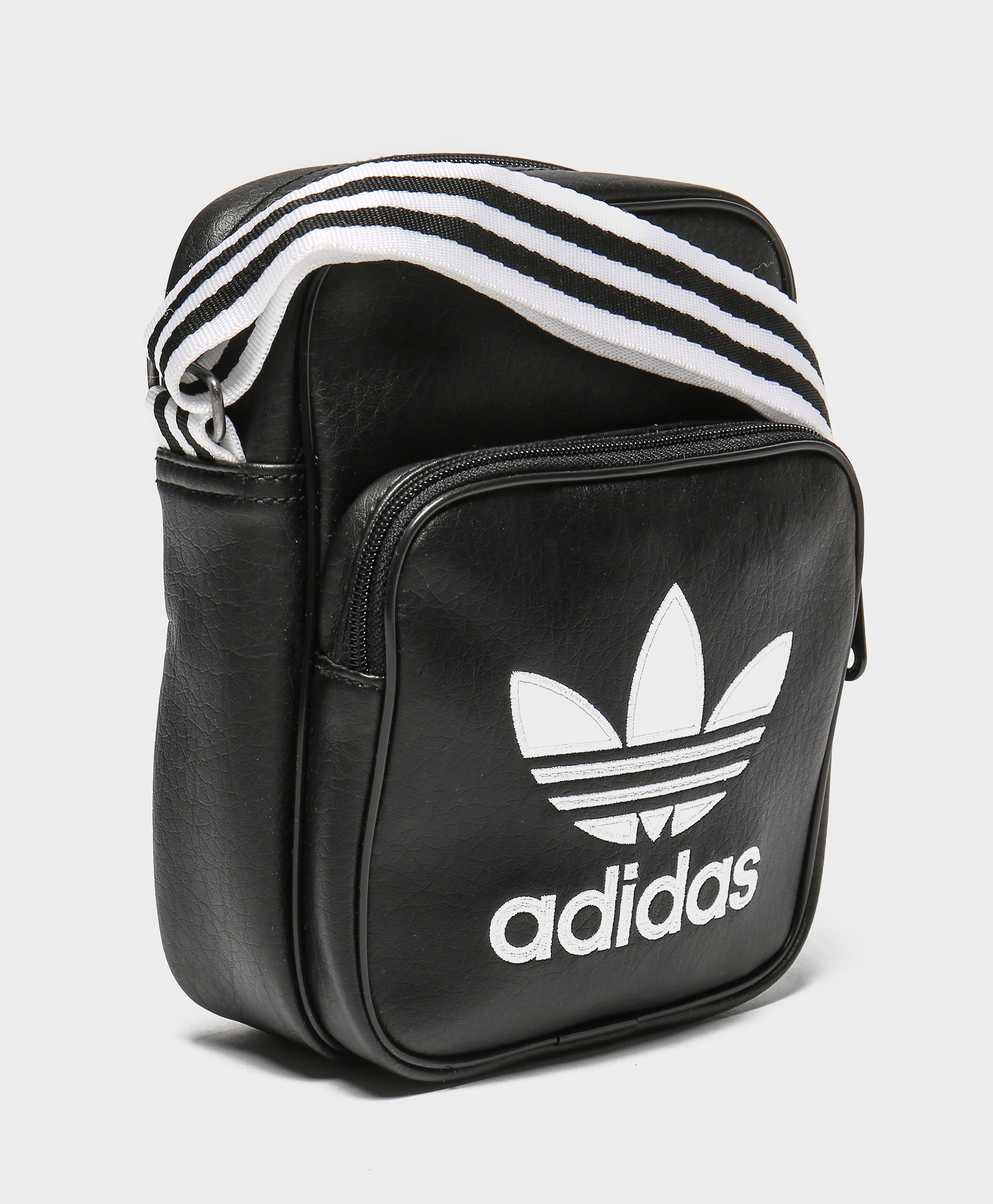 adidas Originals Adicolour Bag