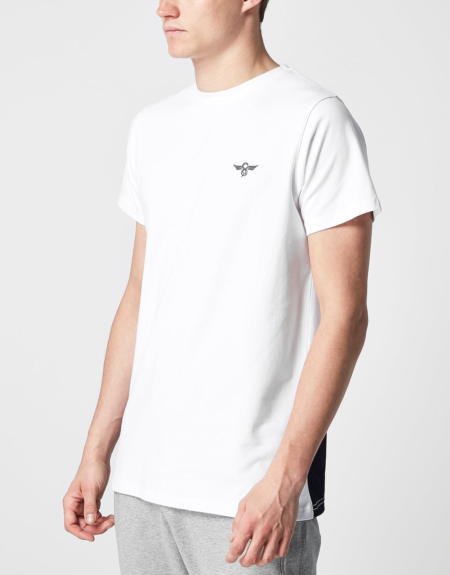 Creative Recreation Leeland T-Shirt