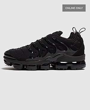 983de1eef8bb0b Nike Air VaporMax Plus ...