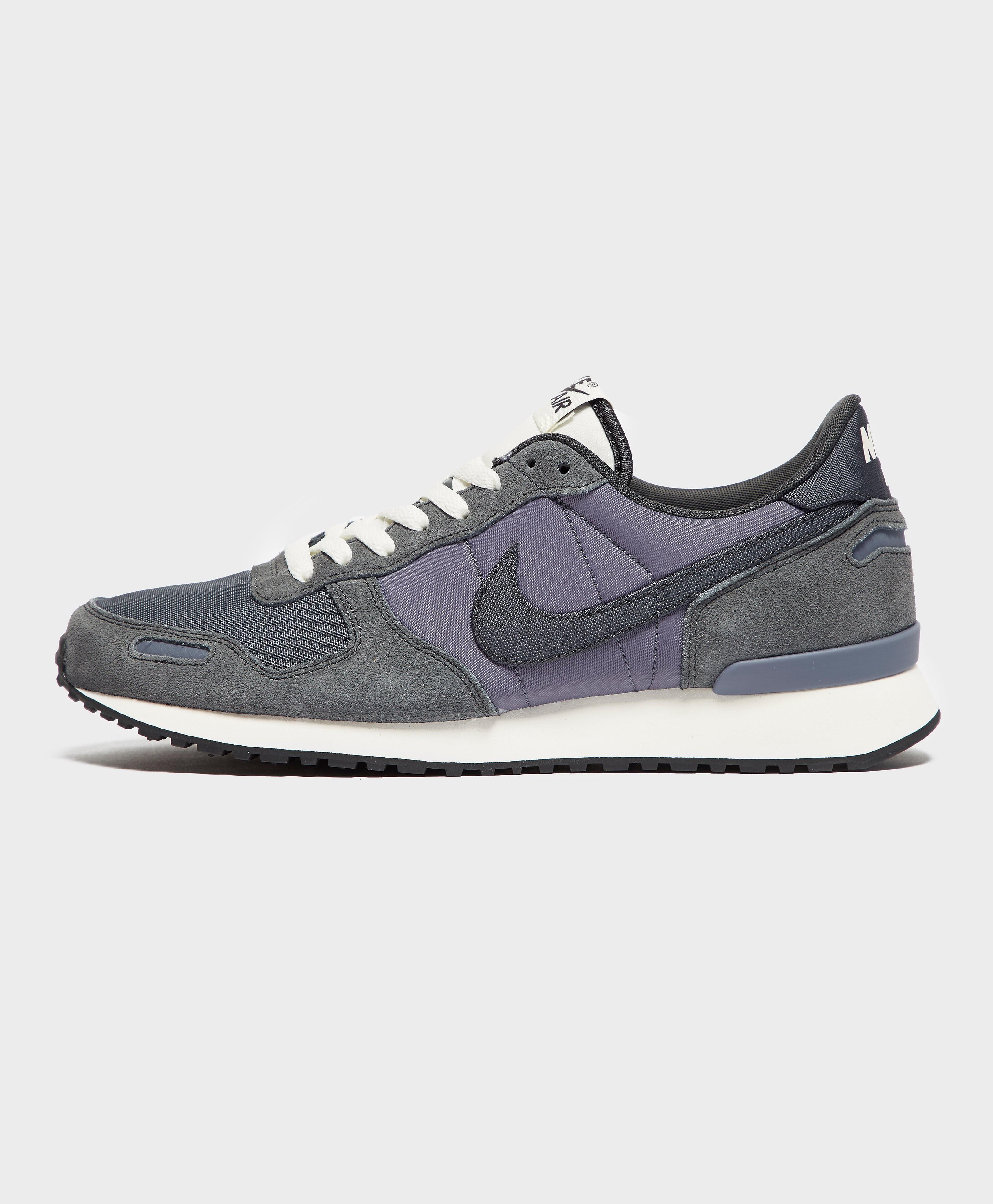 Nike Vortex