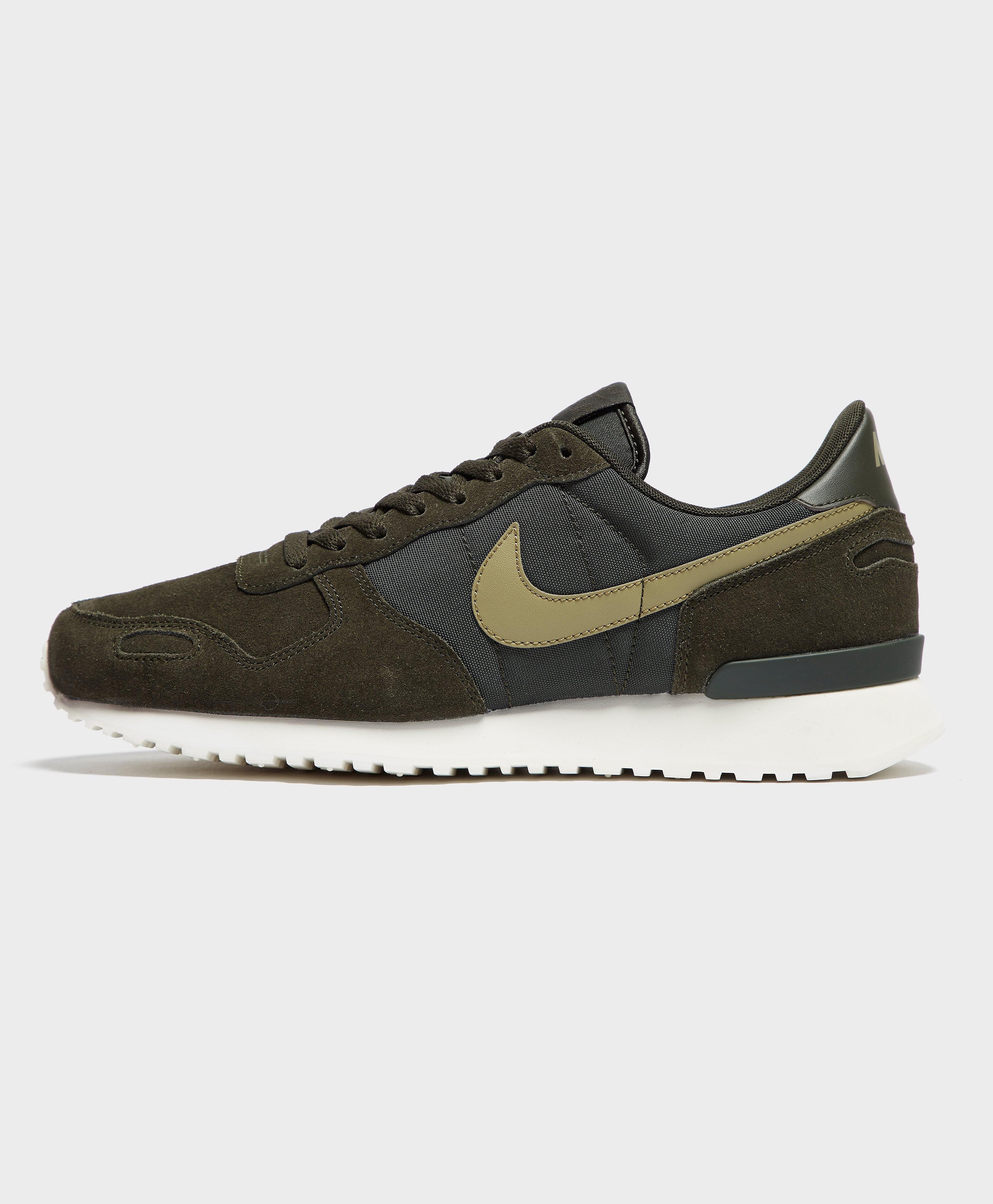 Nike Vortex LTR