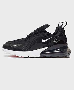 hot sale online 8ab59 58f40 Nike Air Max 270 ...