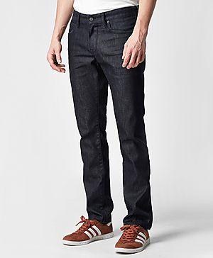 BOSS Orange 24 Barcelona Jeans