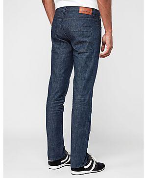 BOSS Orange 63 Slim Jeans