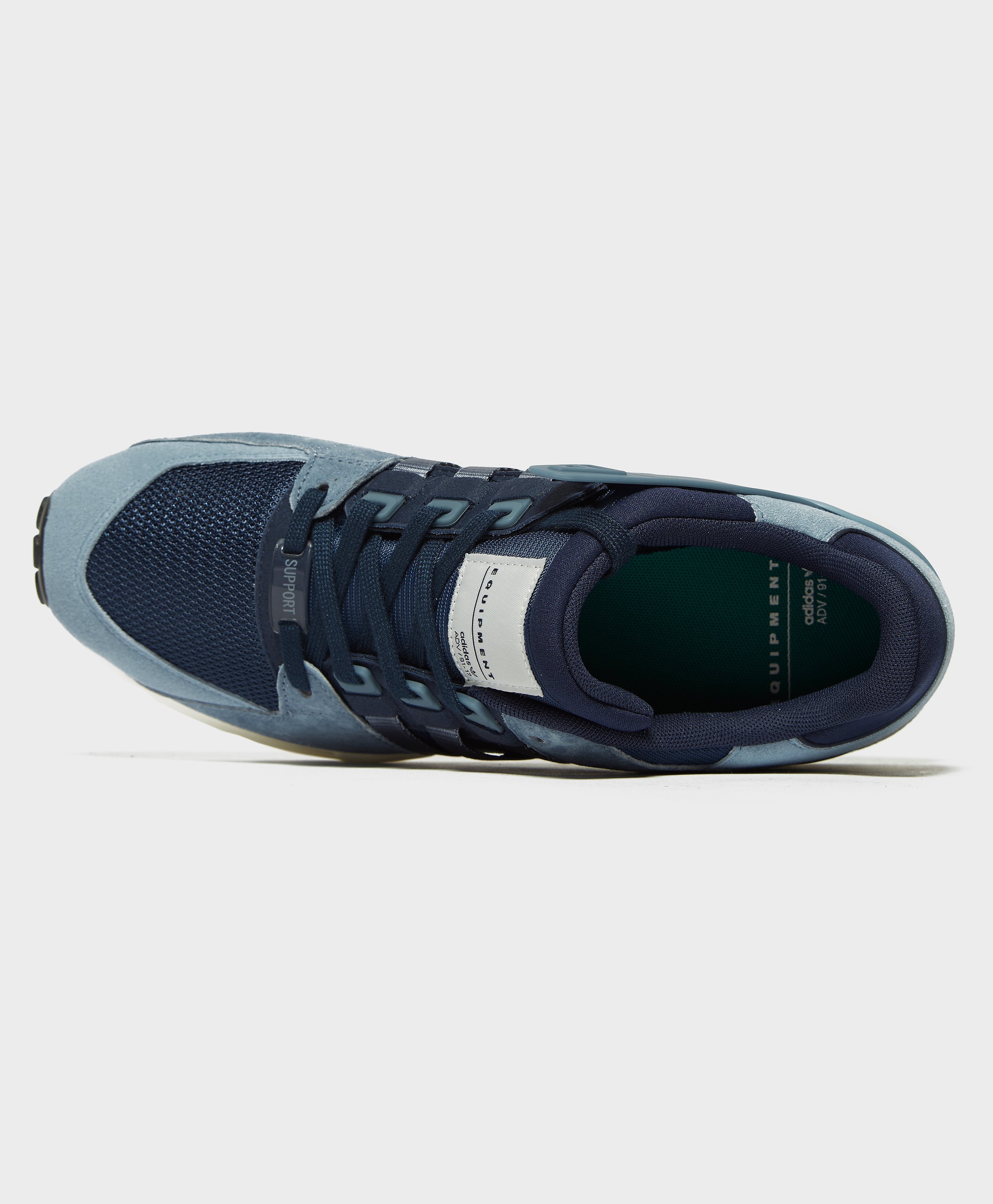 adidas Originals EQT Running Support 93