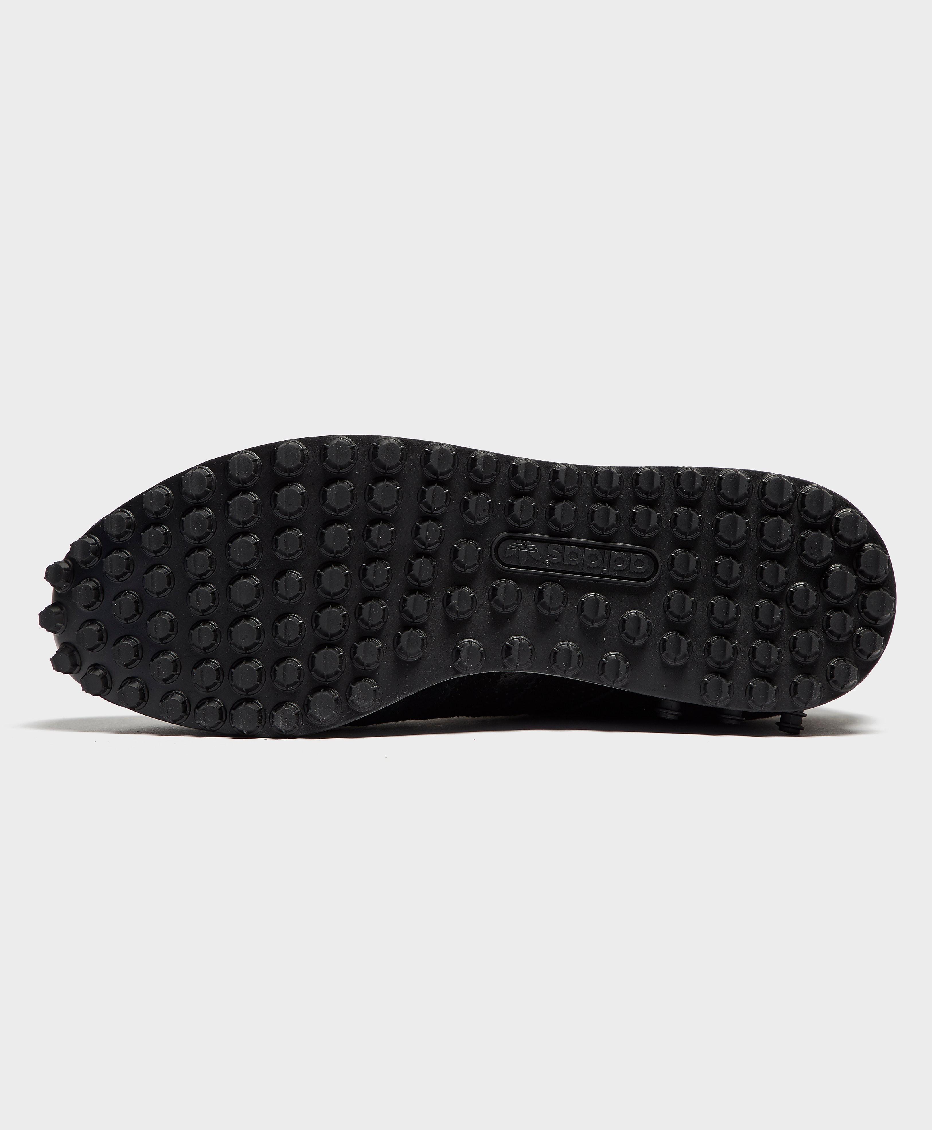 adidas Originals LA Trainer Leather