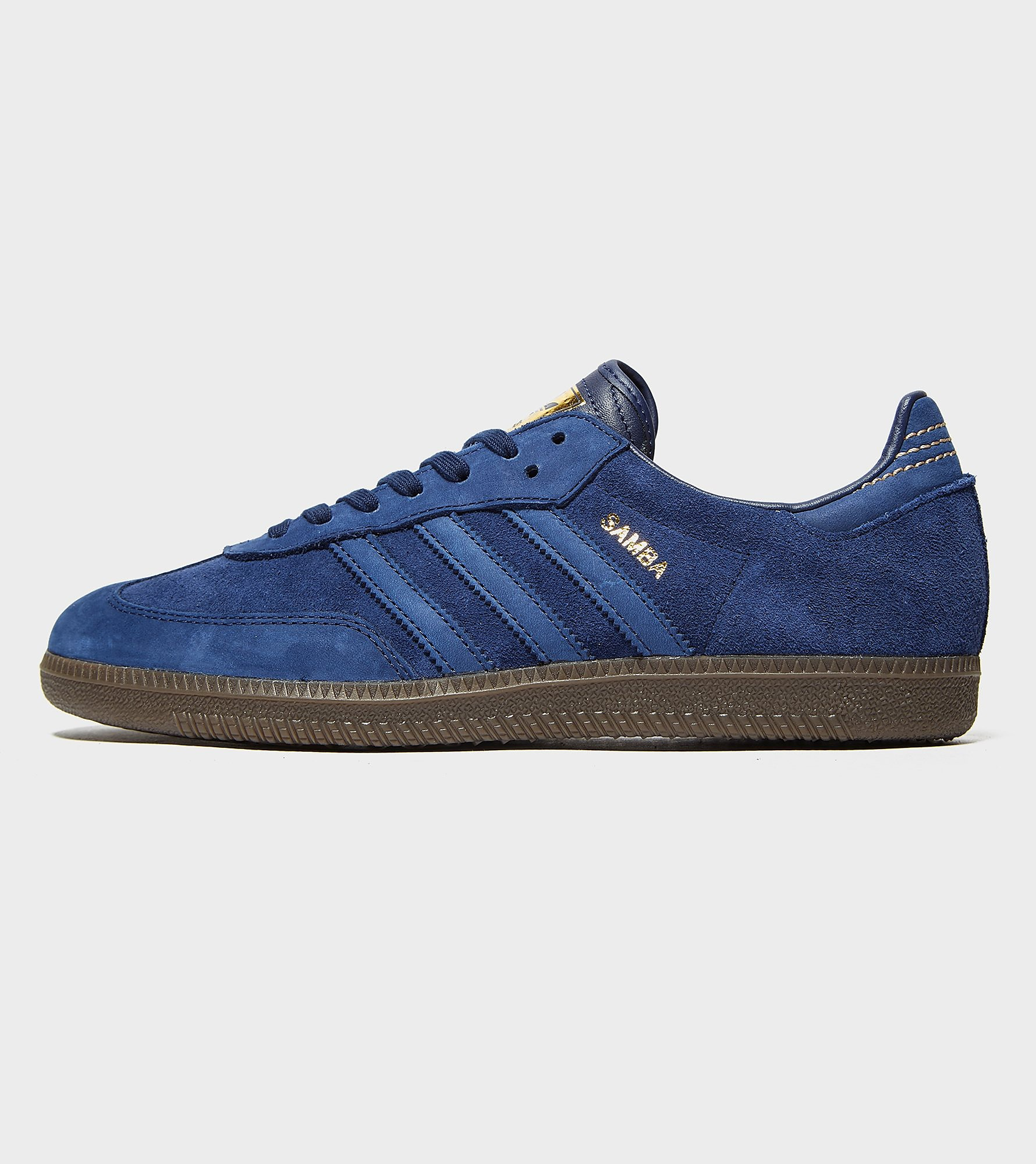 adidas Originals Samba FB