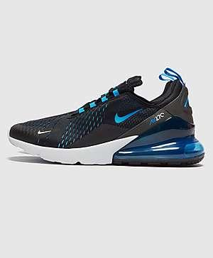 Footwear - Nike Trainers  21fa0629c5