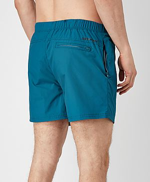 One True Saxon Fernside Swim Short - Exclusive