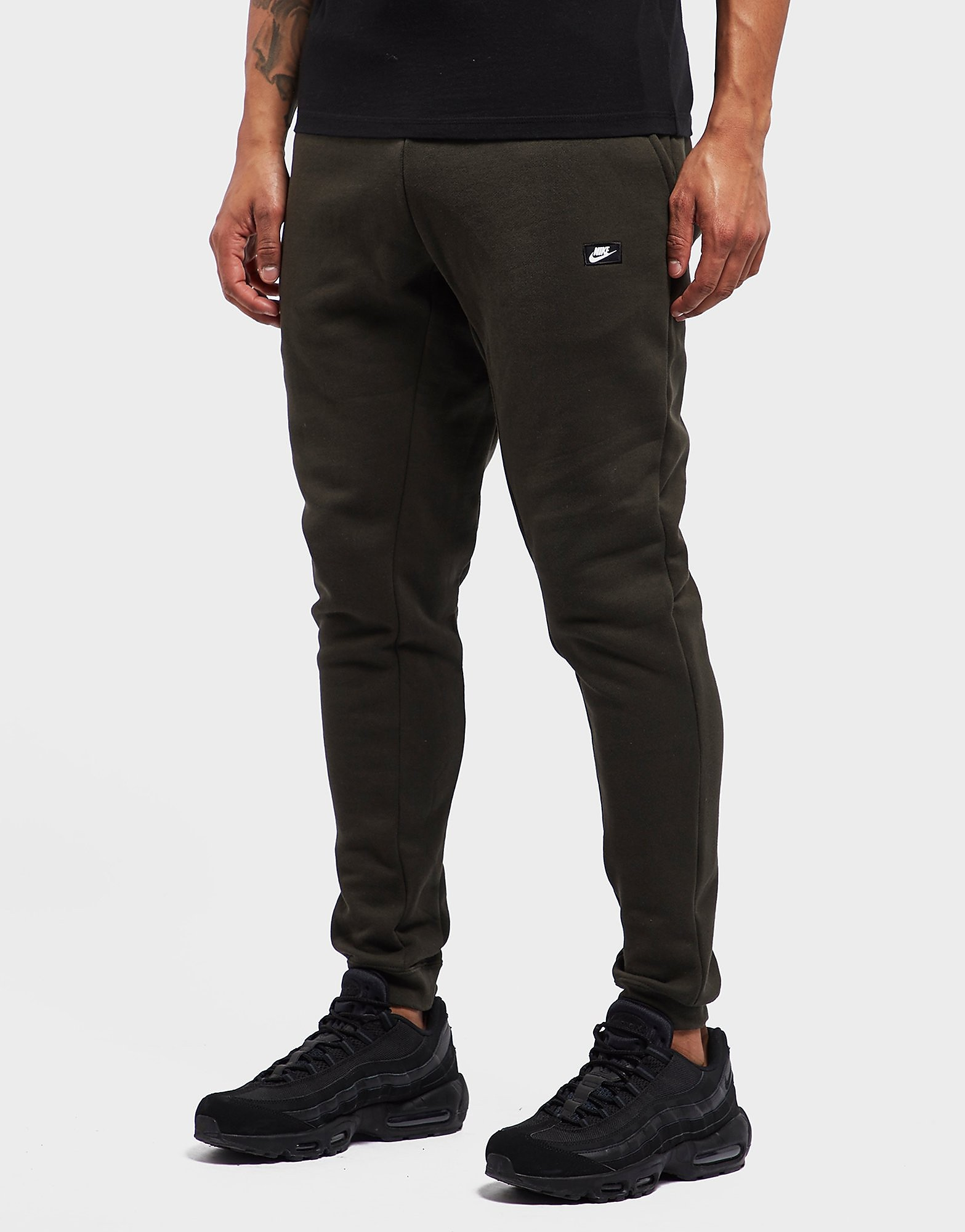 Nike Modern Fleece Pants