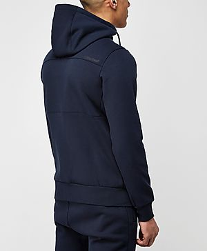 One True Saxon Charge Hoody - Exclusive