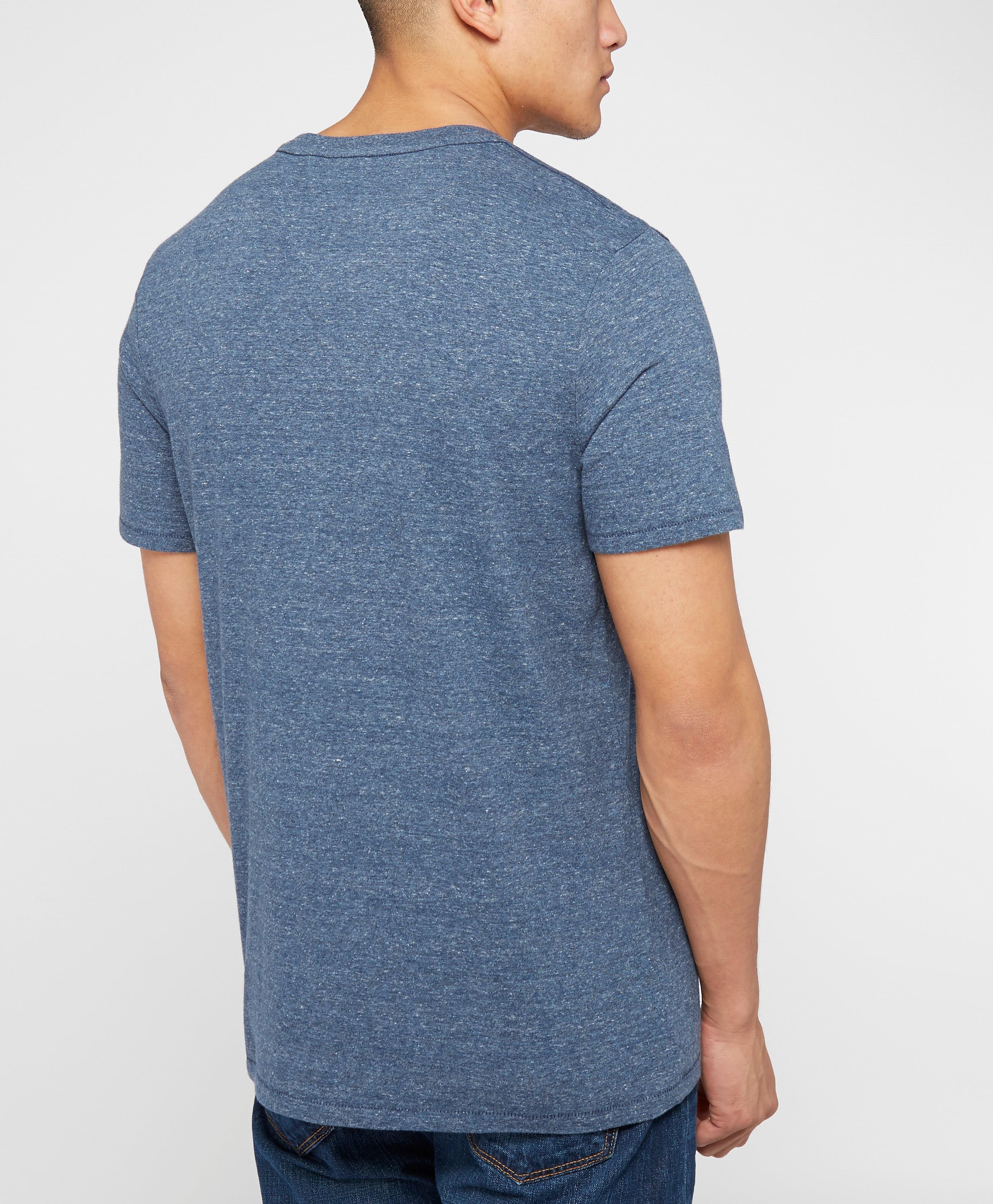 Levis Batwing Logo T-Shirt