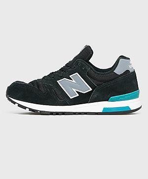 New Balance 565 Trainers