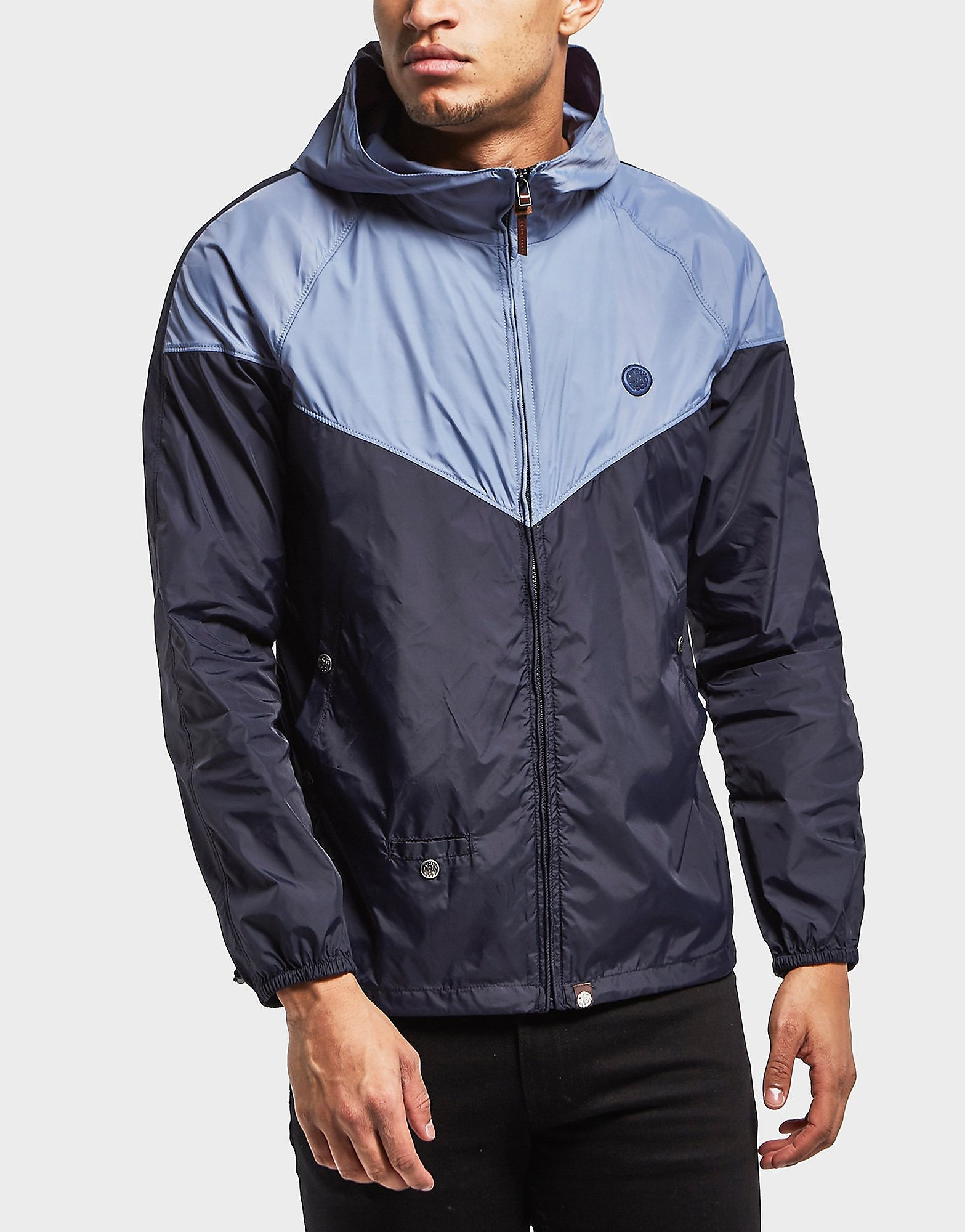 Pretty Green Reedbank Lightweight Jacket