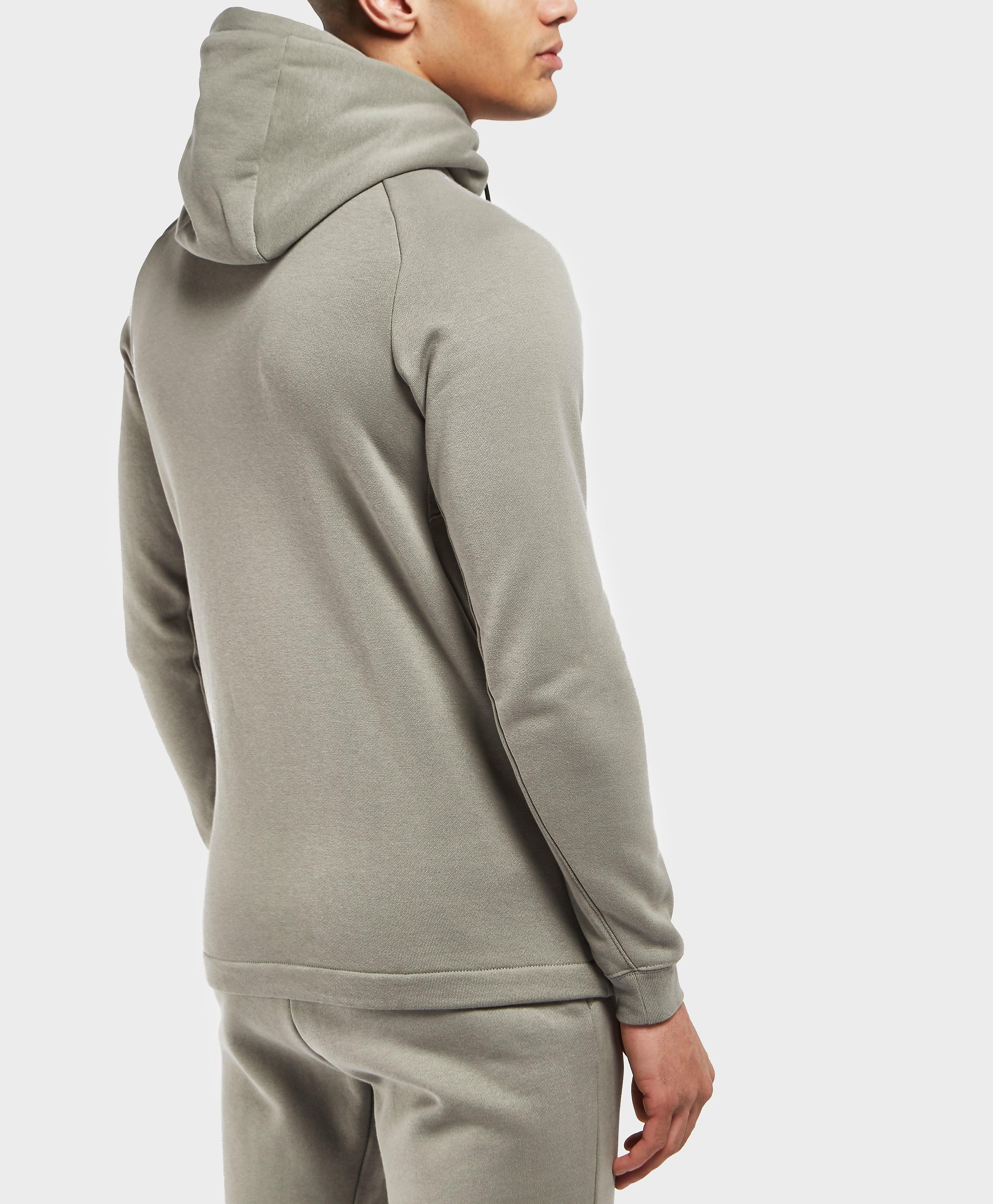 Nike Modern BBK Full Zip Hoodie