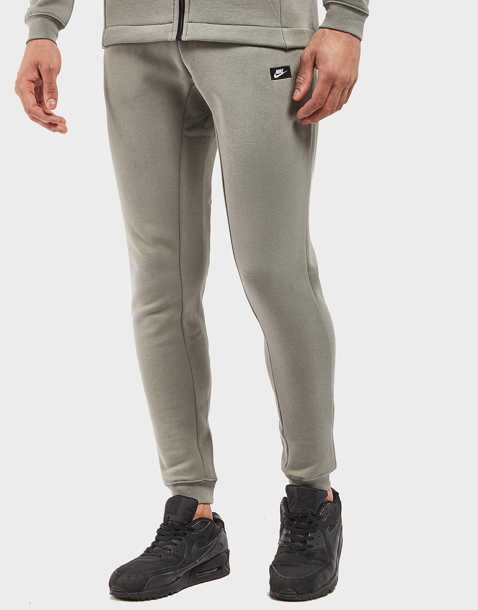 Nike Modern BBK Cuffed Track Pants