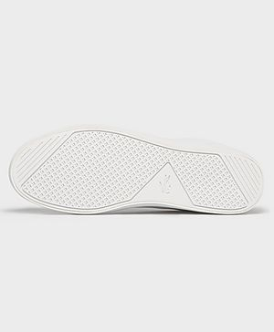 Lacoste Straightset Trainer