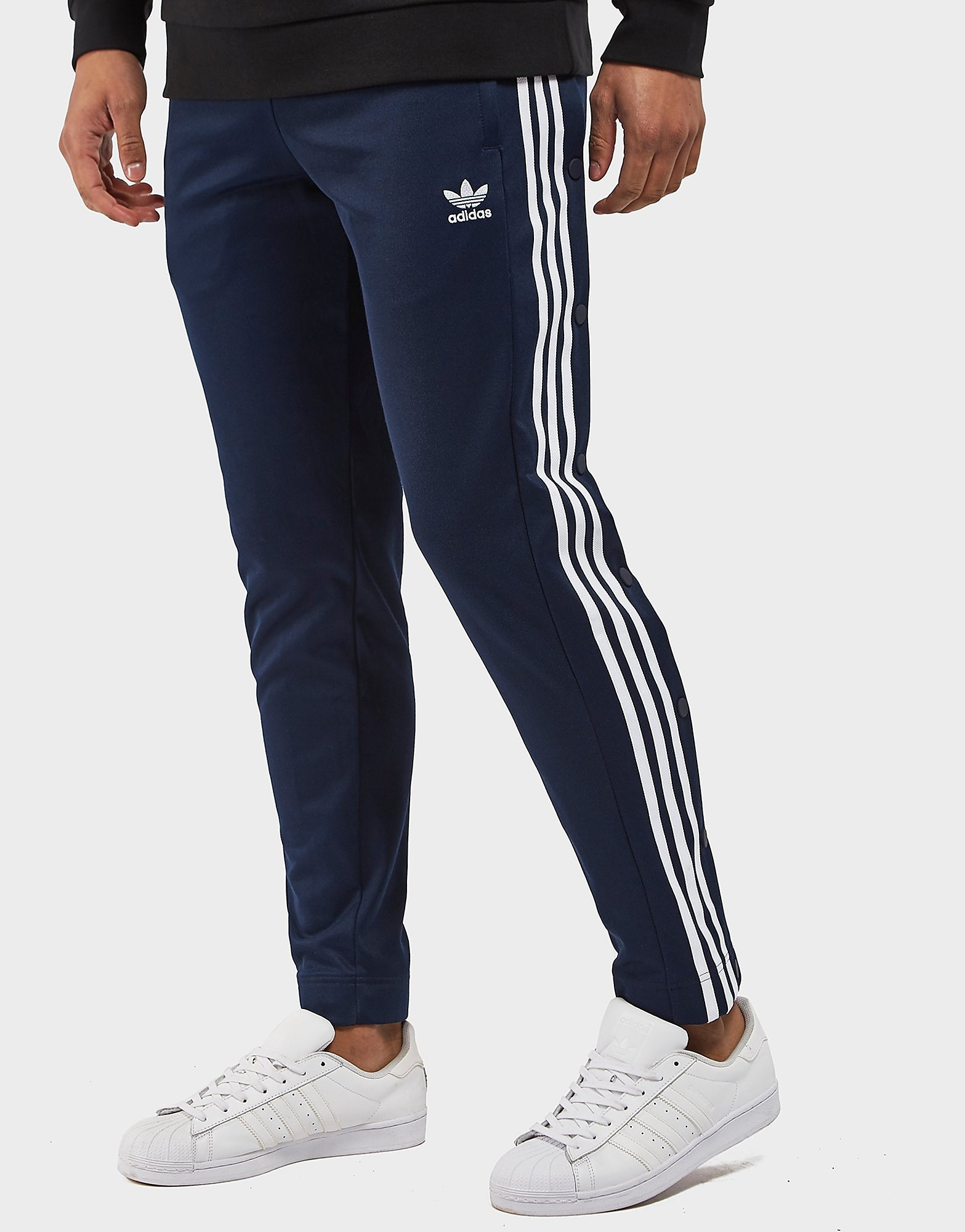 adidas Originals Adibreak Snap Track Pants