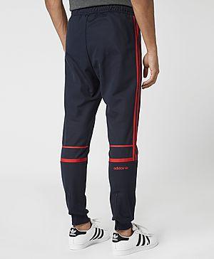 adidas Originals Challenger Track Pant
