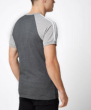 adidas Originals California T-Shirt