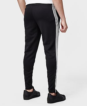 adidas Originals Itasca Trackpants