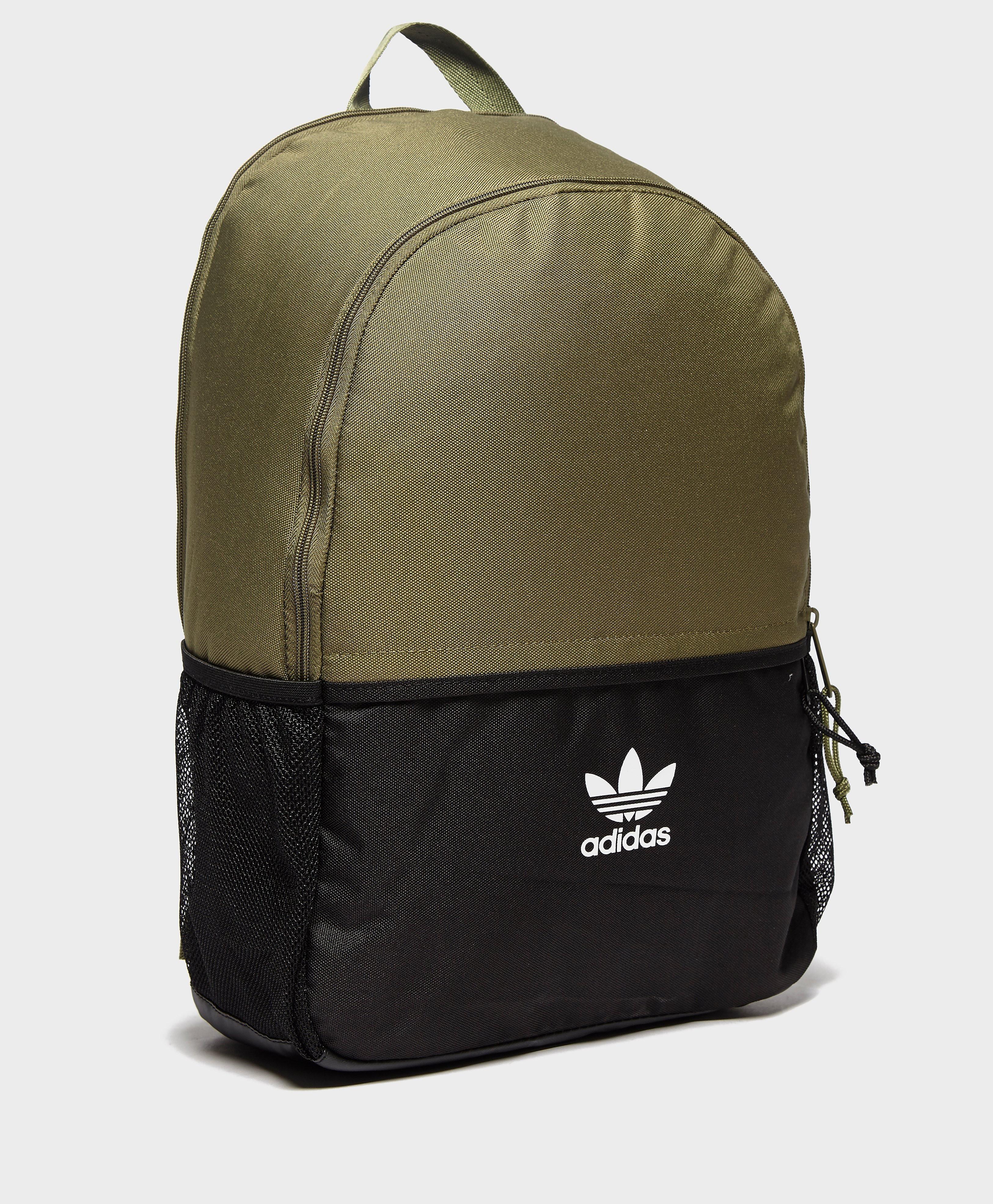 adidas Originals Split Back Pack