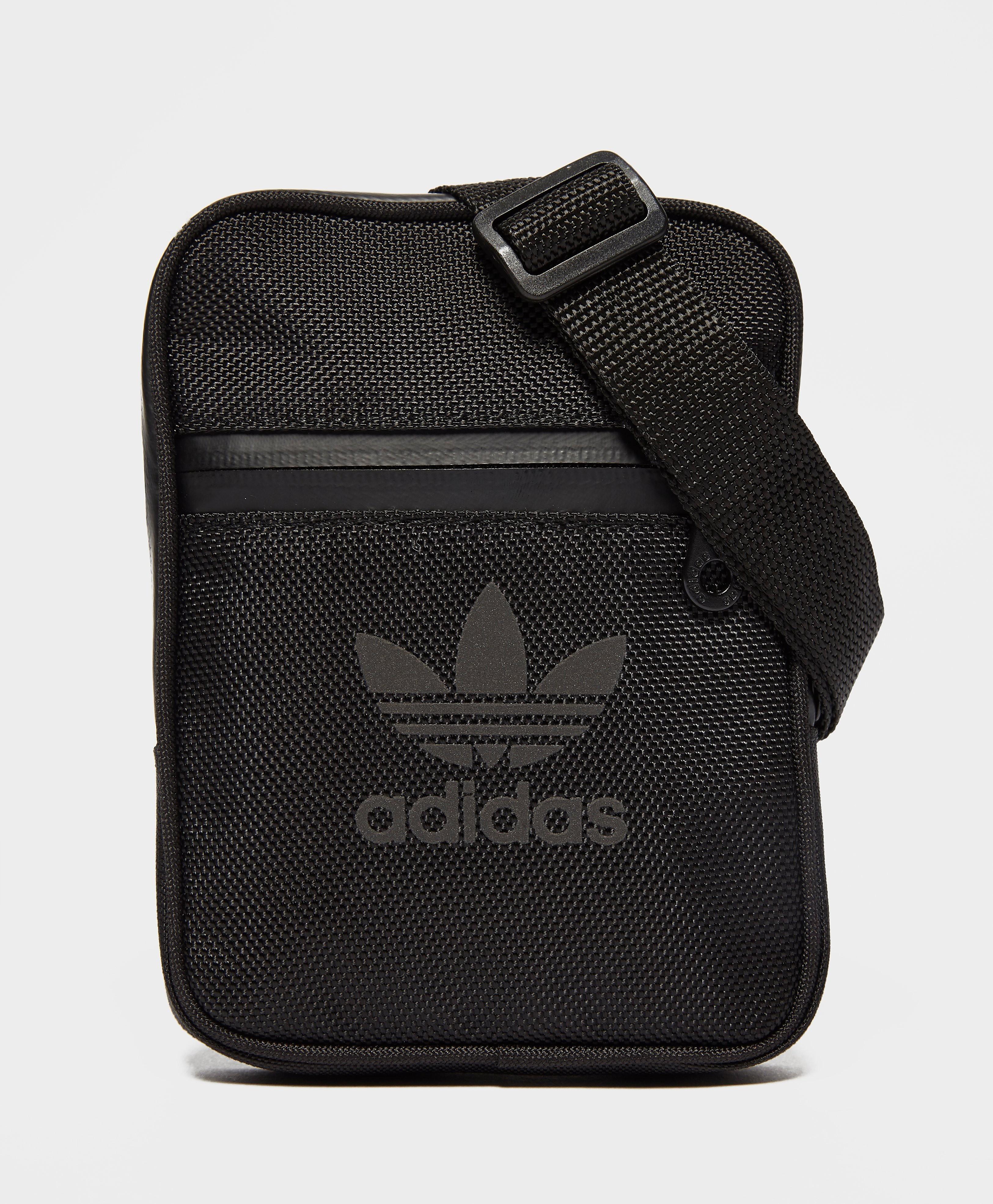 adidas Originals Festival Backpack