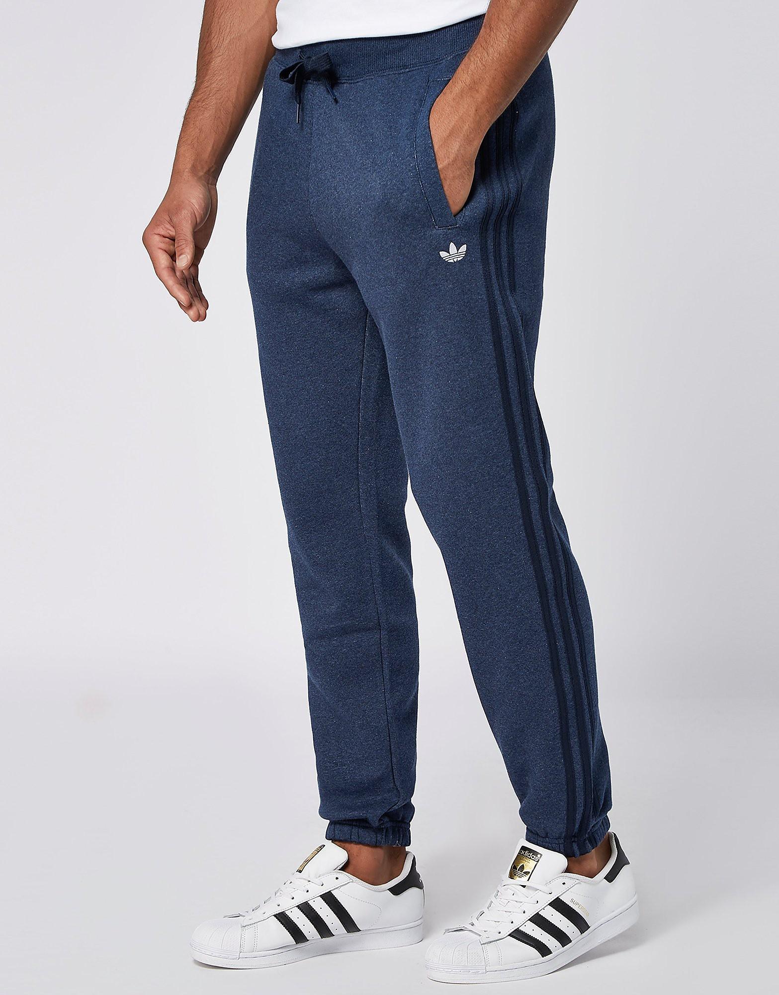 adidas Originals Sport Cuff Pants
