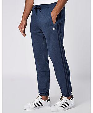 adidas Originals Sport Cuff Pant