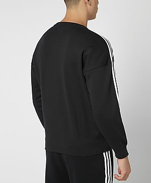 adidas Originals adicolour Crew Sweatshirt