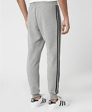 adidas Originals Adicolor Slim Cuffed Track Pants