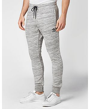 adidas Originals Premium Trefoil Sweatpants