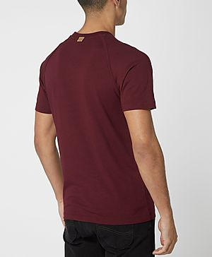 adidas Originals EF Marl T-Shirt