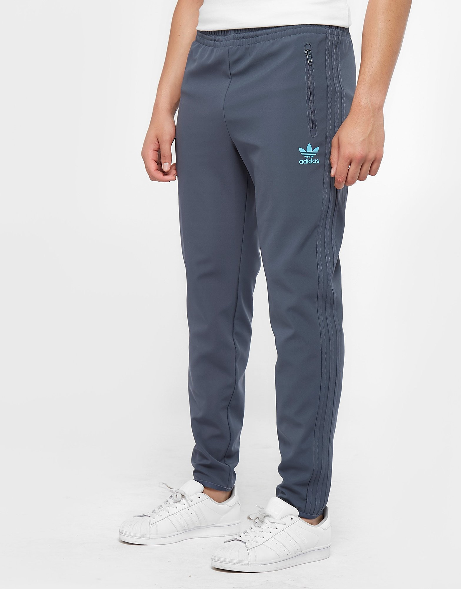 adidas Originals Superstar 2.0 Poly Track Pants