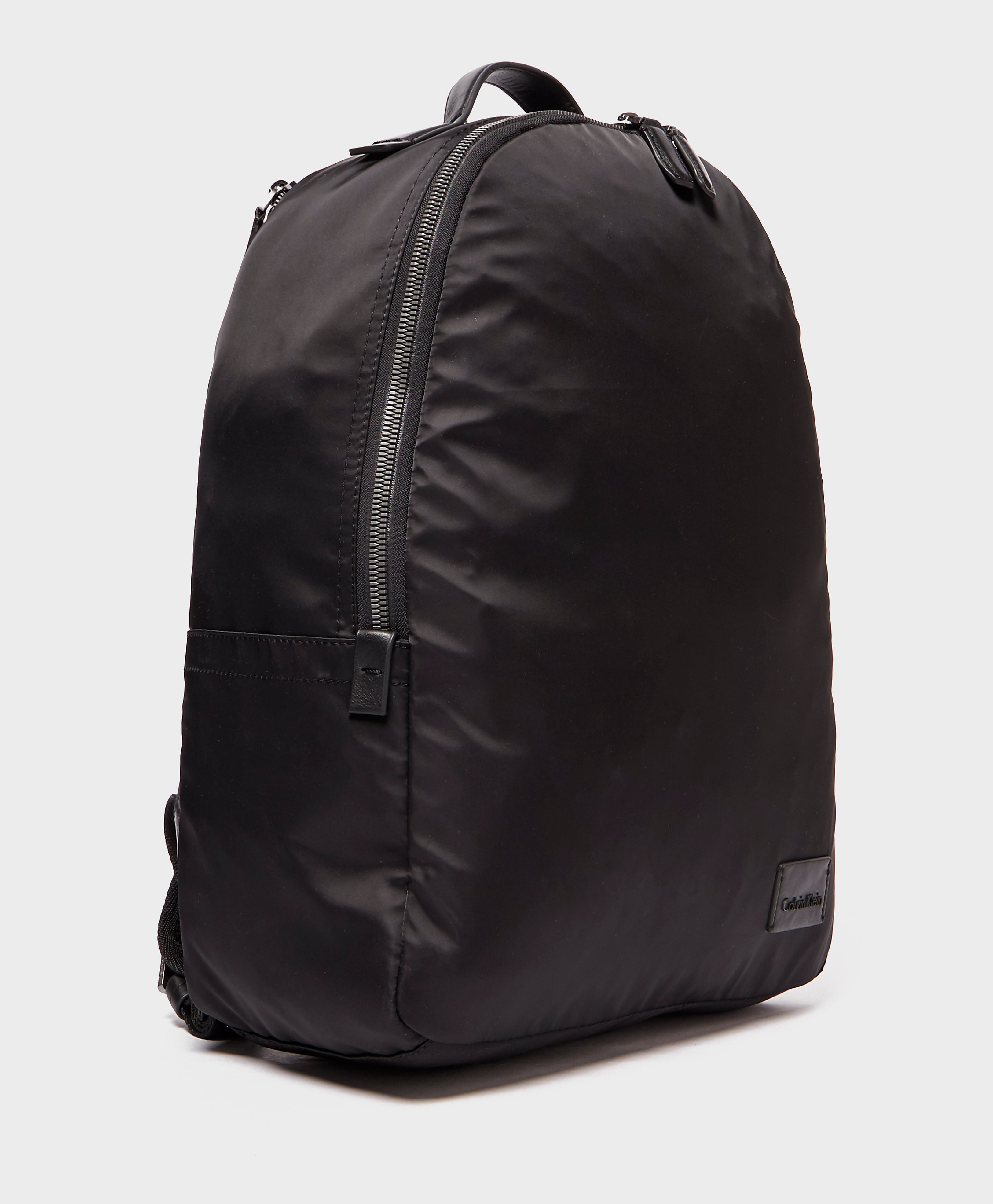 Calvin Klein Ease Backpack