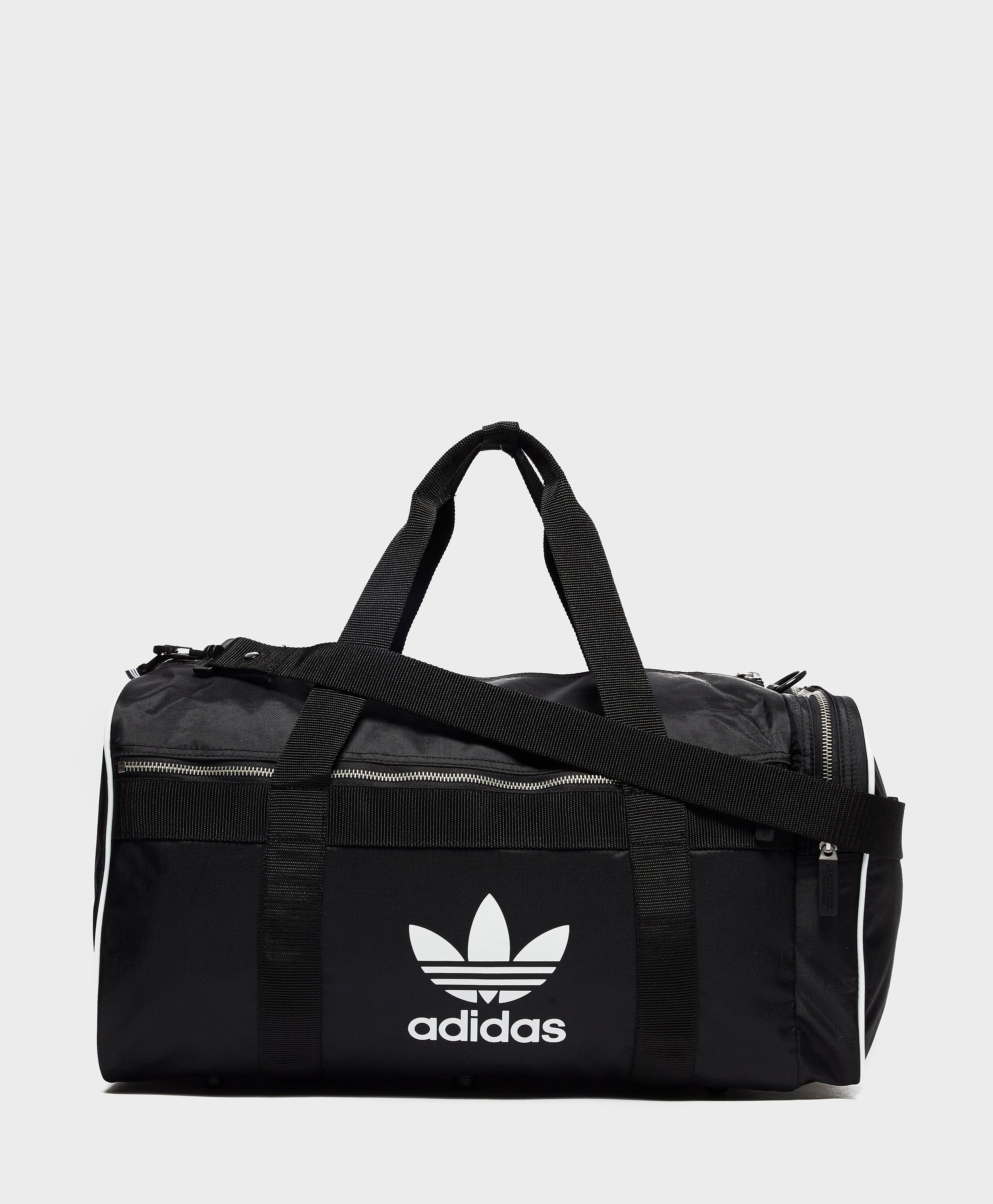 adidas Originals Trefoil Duffle Bag