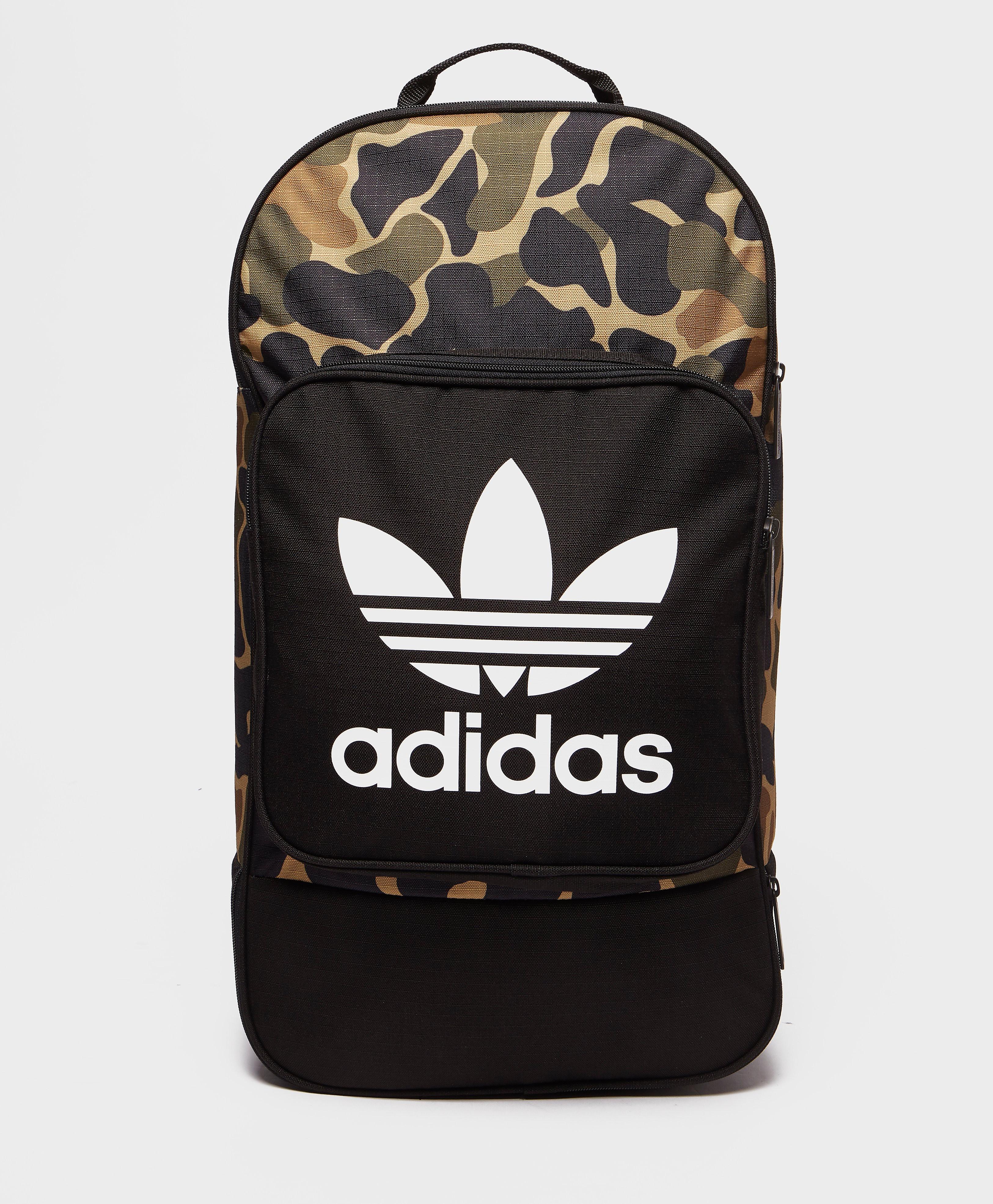 adidas Originals Street Backpack