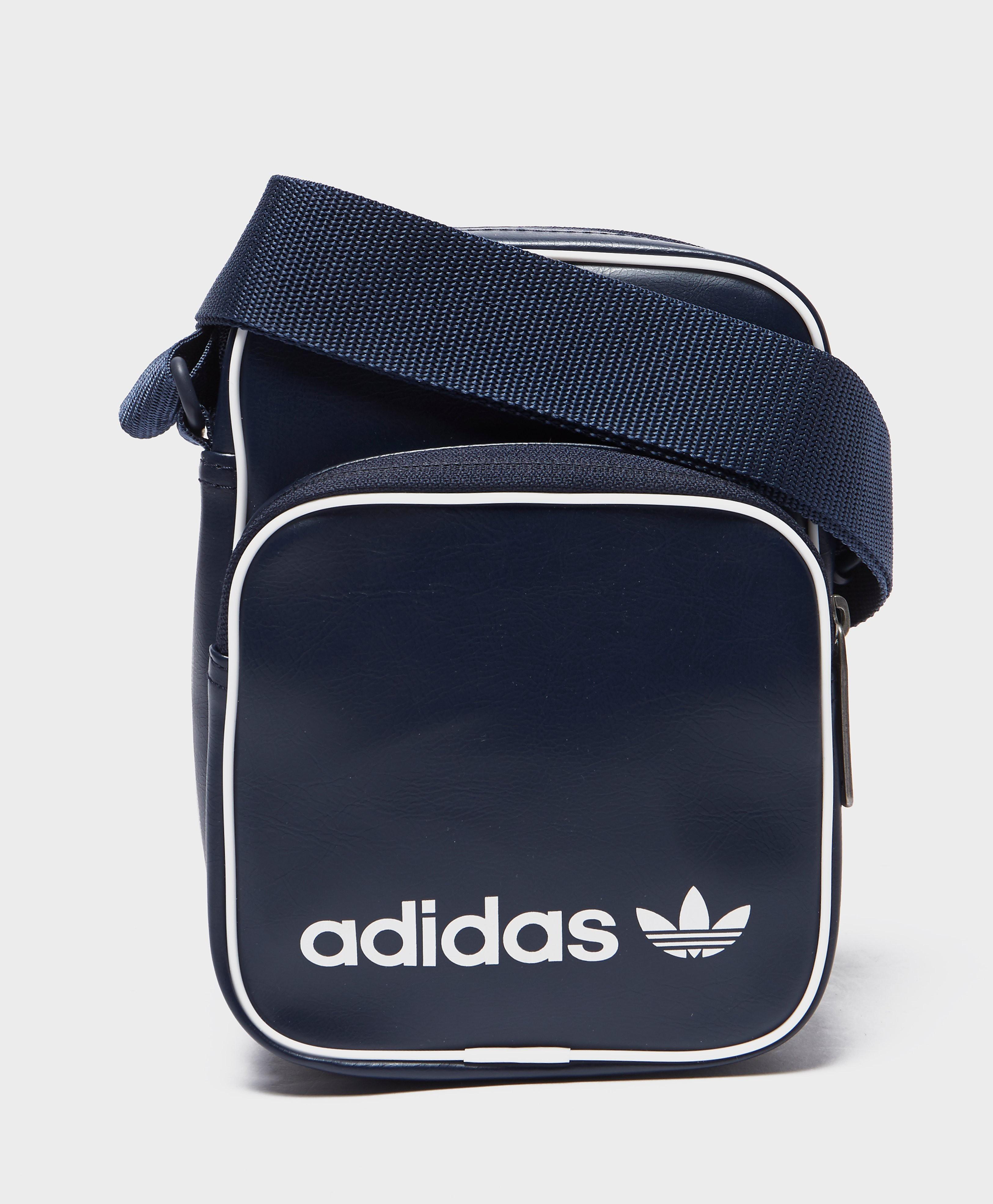 adidas Originals Mini Bag Vintage
