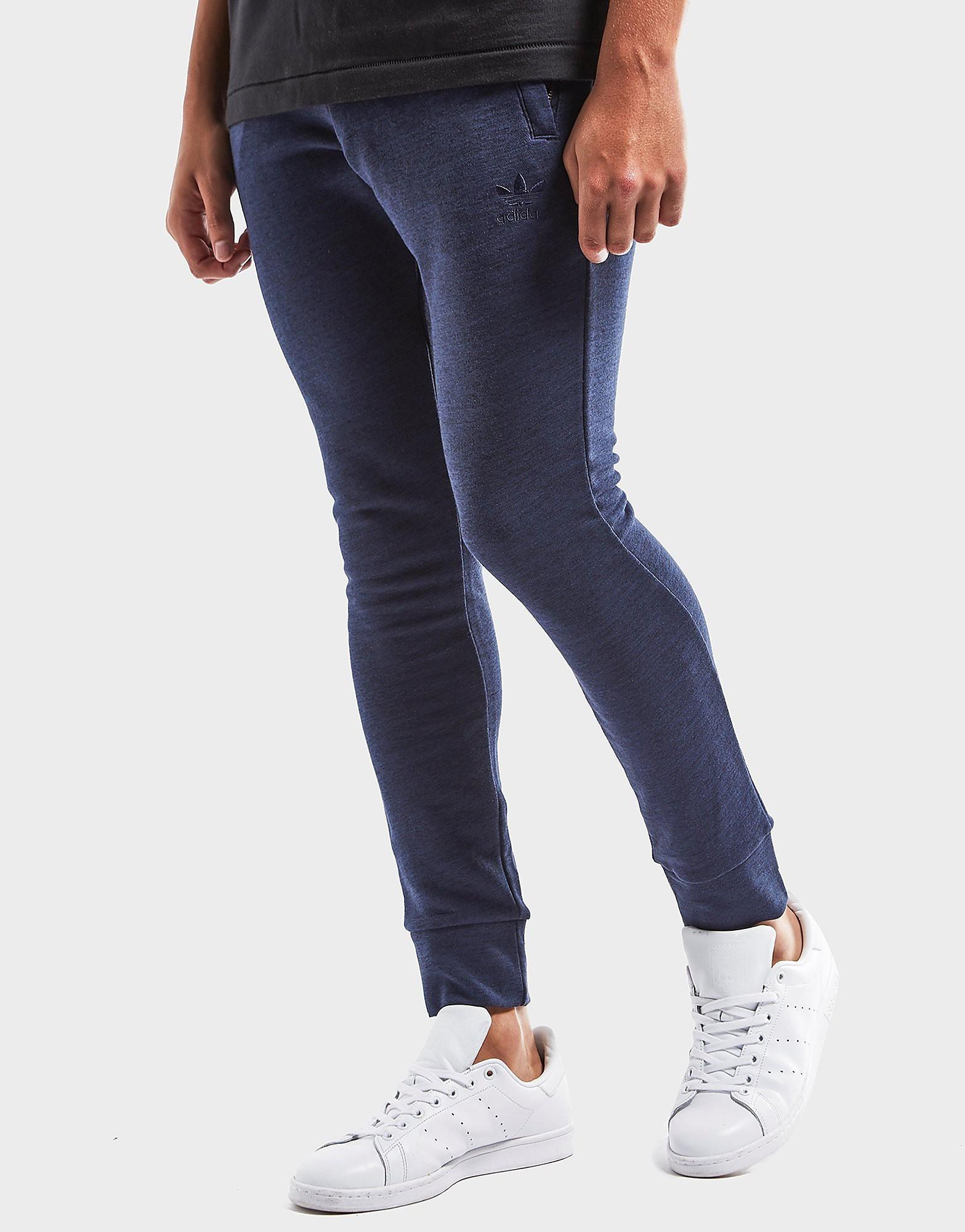 adidas Originals PT Trefoil Track Pants