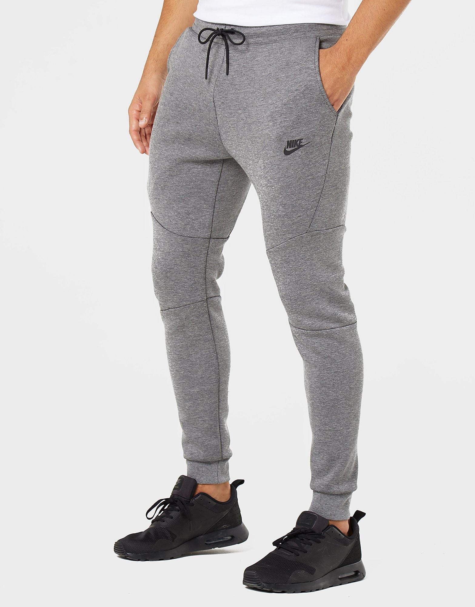 Nike Tech Fleece Pants