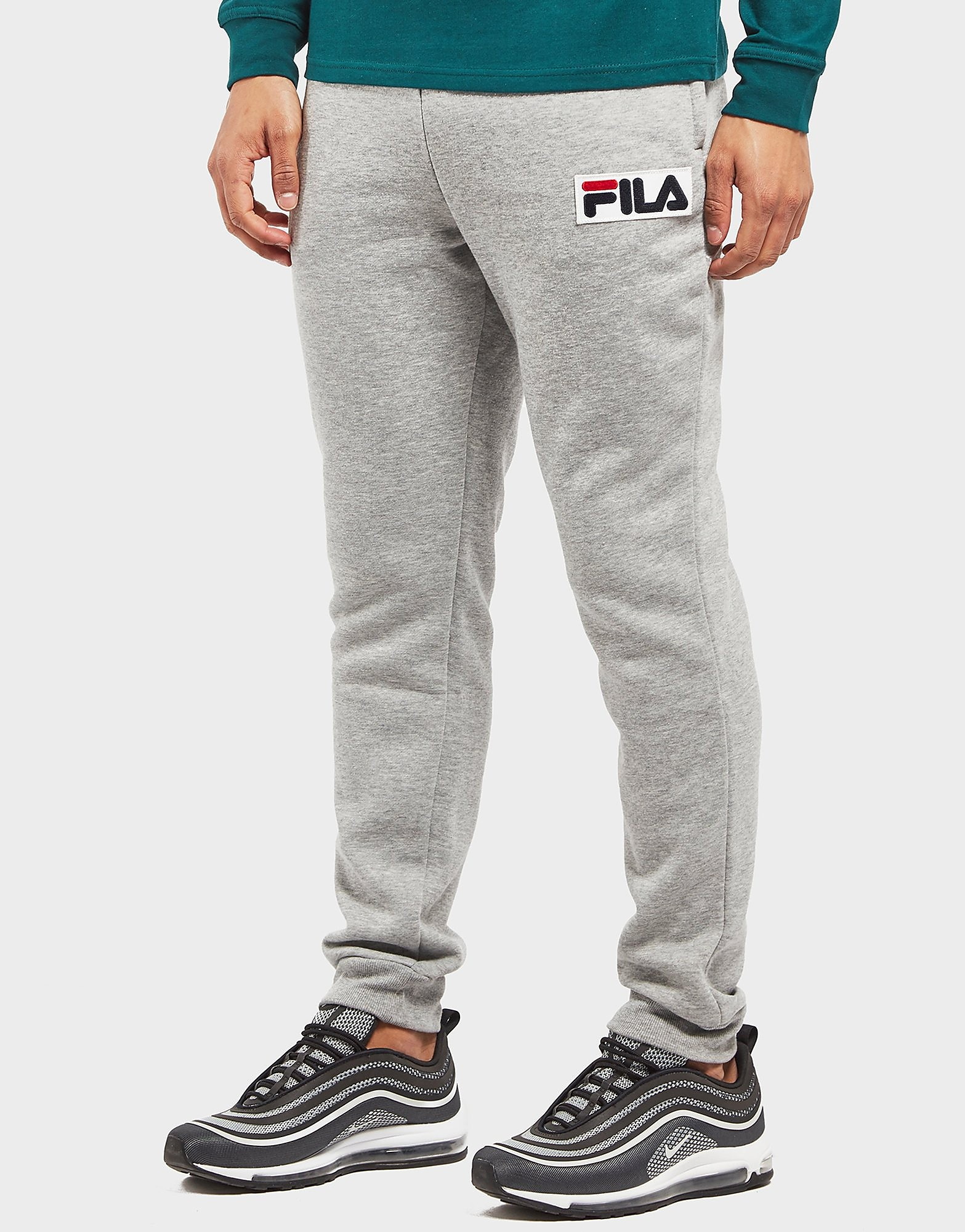 Fila Lazey Fleece Pant
