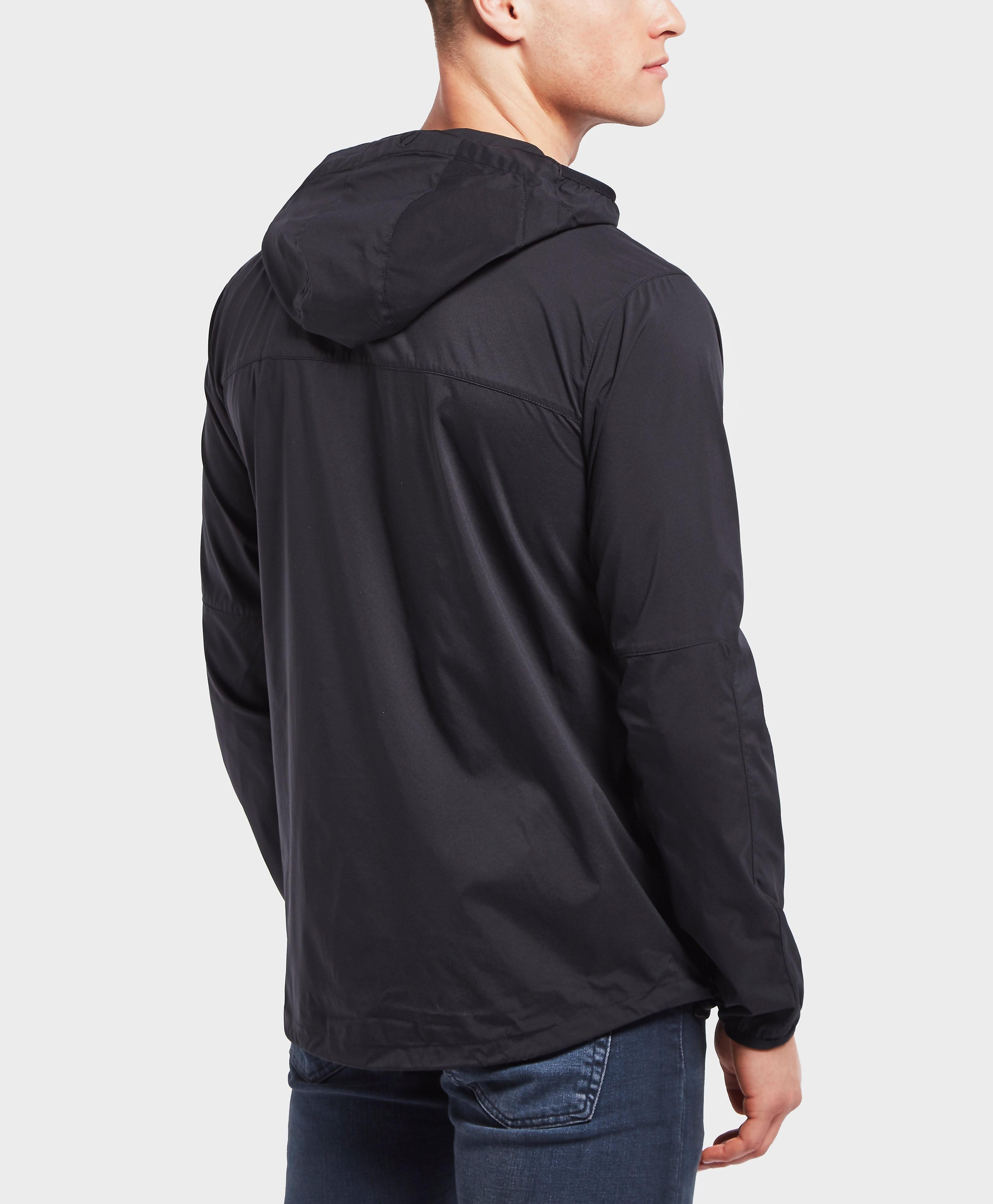 Fjallraven Abisko Lightweight Windbreaker Jacket