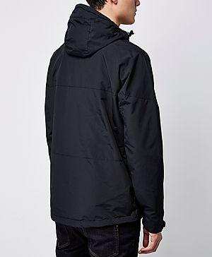 Farah Laneham Tech Jacket