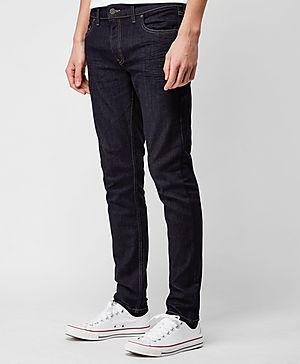 Farah Drake Slim Jeans