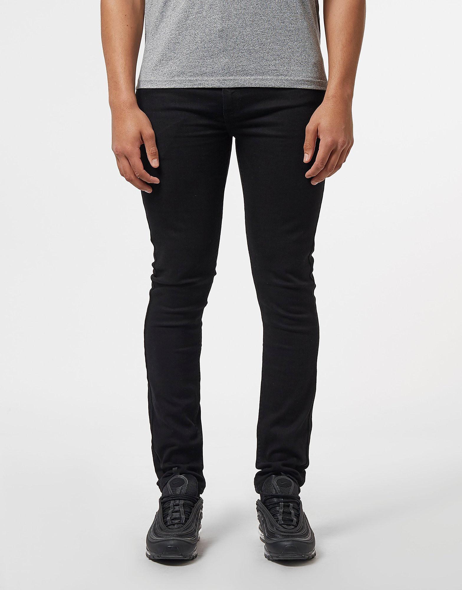 Farah Drake Super Slim Jeans