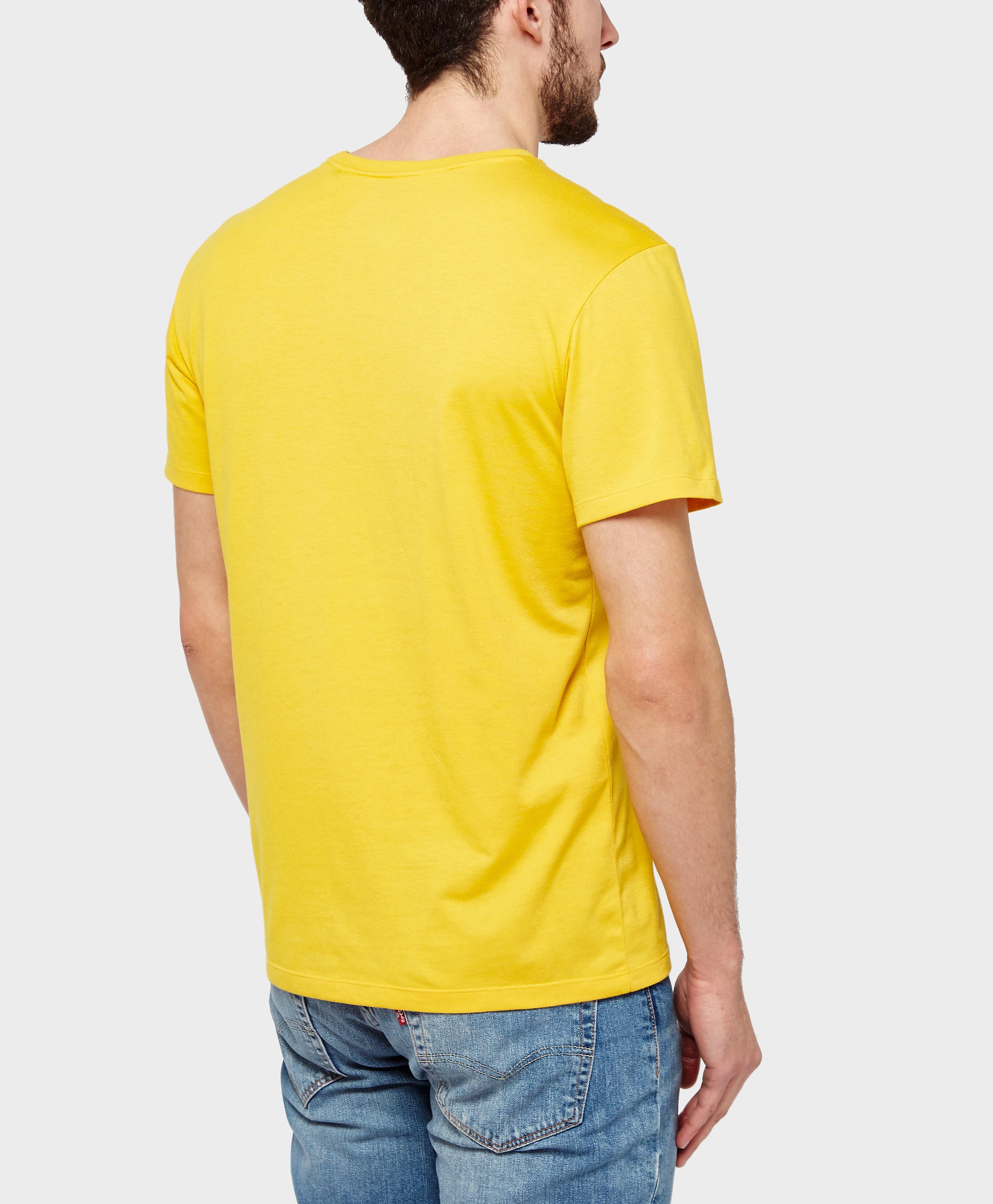 Jack Wolfskin ESS T-Shirt