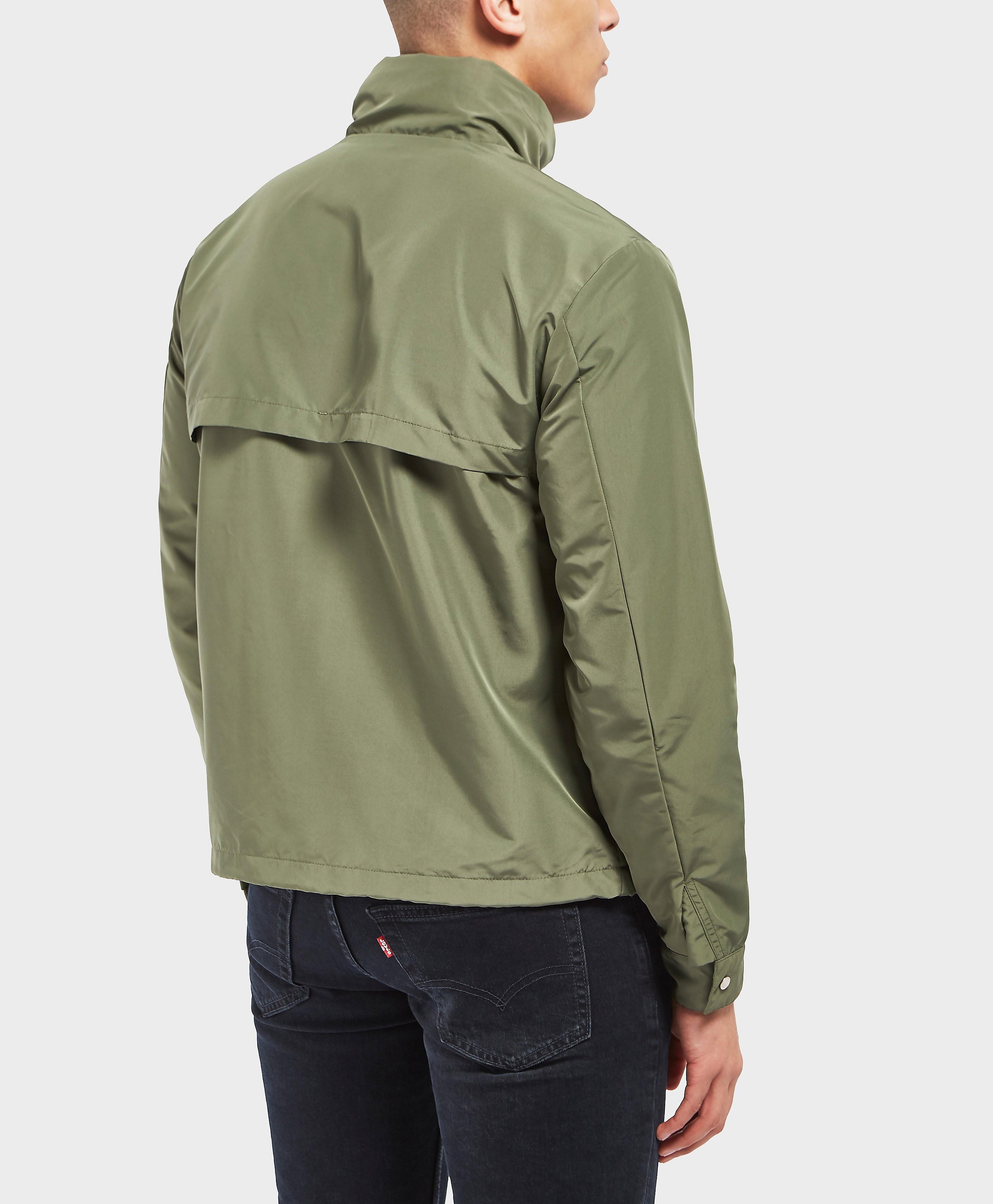 Lacoste Blouson Lightweight Jacket