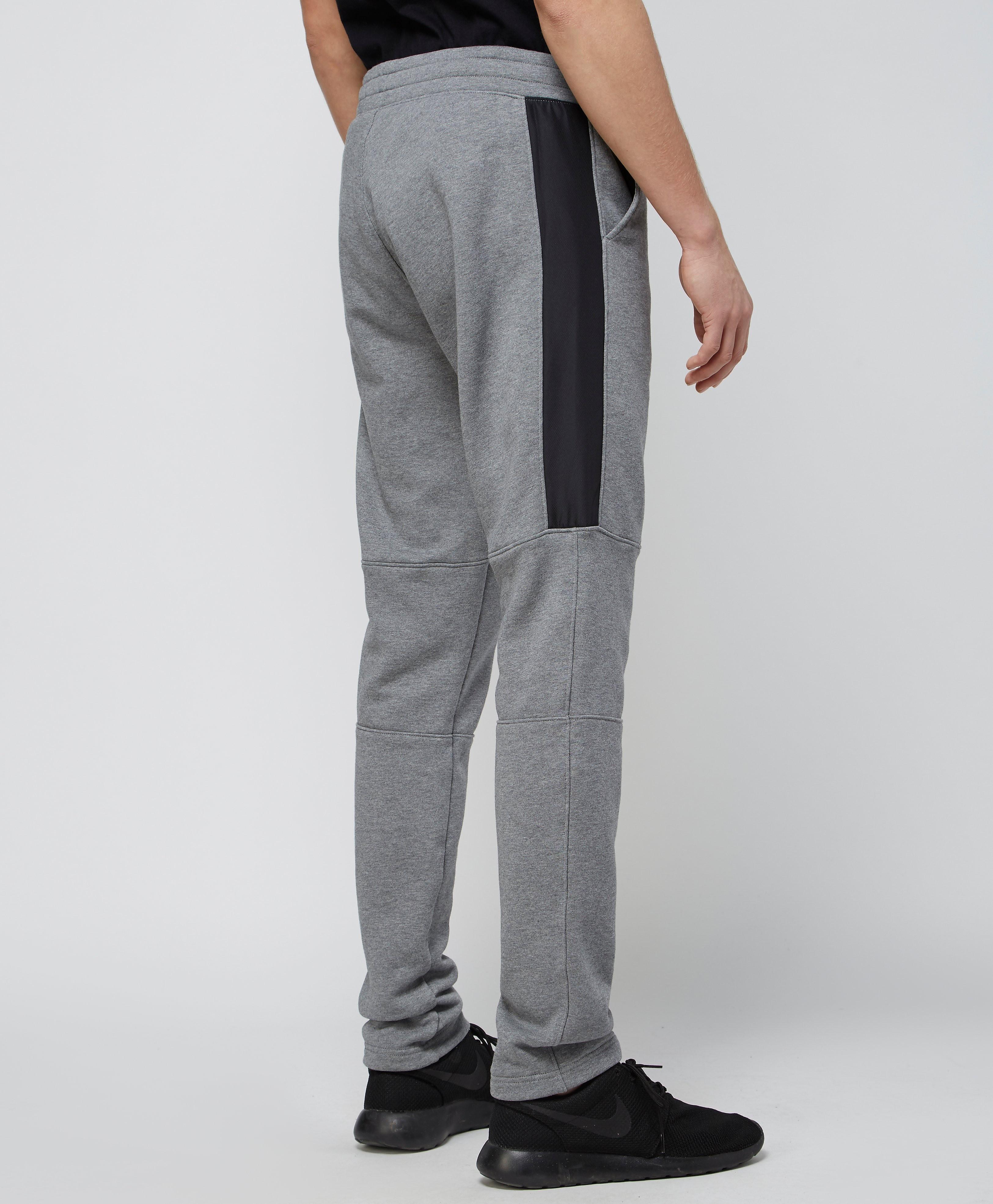 Emporio Armani EA7 Slim Oh Track Pants