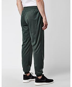 Emporio Armani EA7 Polyester Cuffed Track Pants